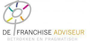 franchise_adviseur_logo_DEF_hoofd